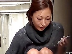 15 movies - Japanese Piss 18
